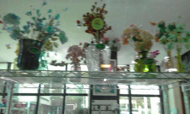 Arranjos de flores - Foto 4