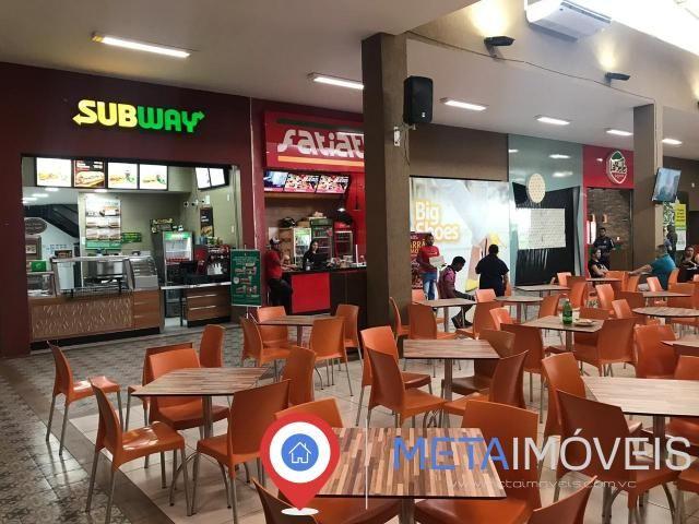 Loja no shopping cocais - Foto 10