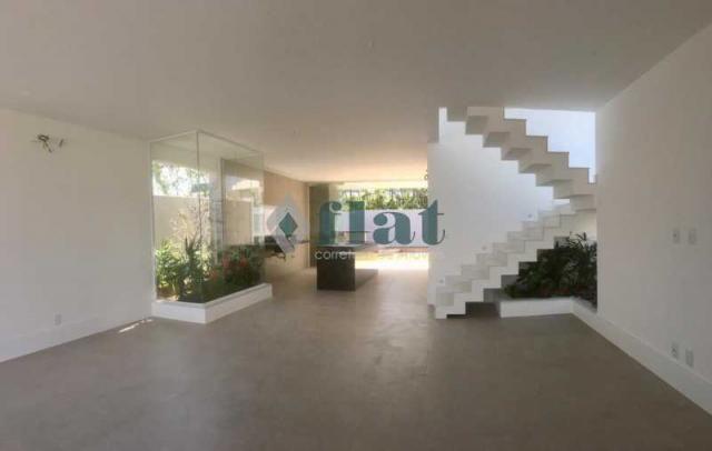 Casa de condomínio à venda com 4 dormitórios cod:FLCN40047 - Foto 11