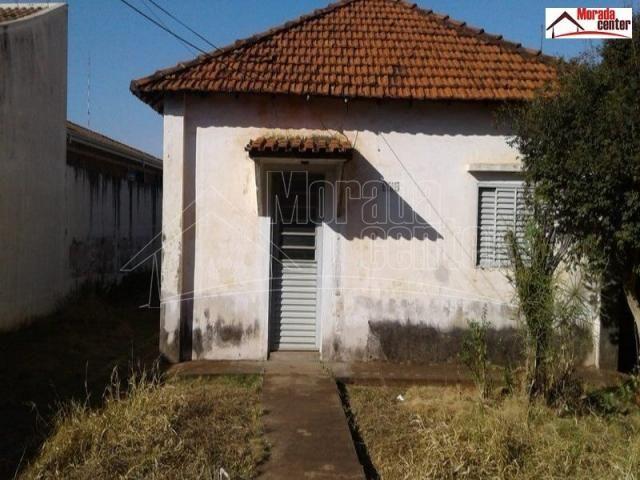 Casas na cidade de Araraquara cod: 9628 - Foto 5