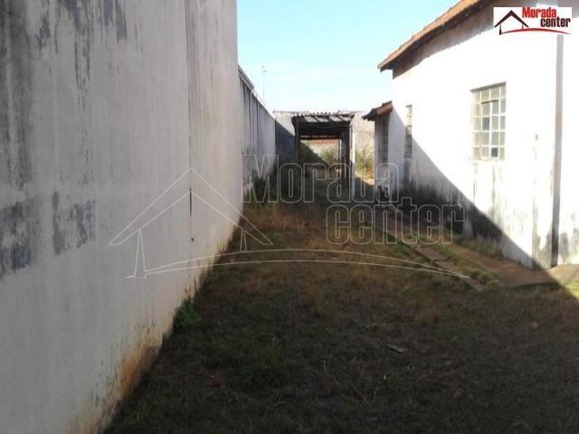 Casas na cidade de Araraquara cod: 9628 - Foto 8
