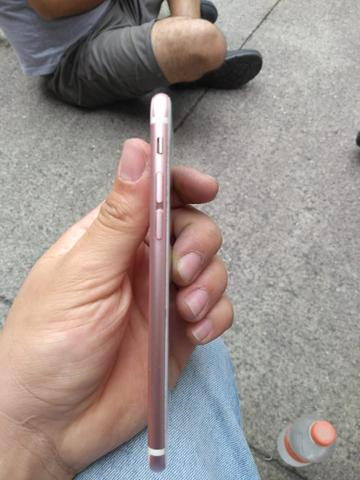 IPhone 6s 64gigas - Foto 3