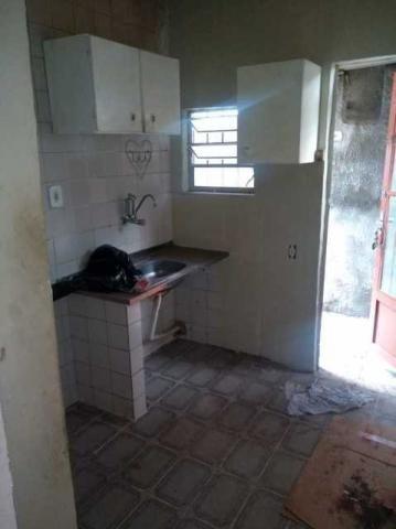 Casa de vila à venda com 2 dormitórios em Encantado, Rio de janeiro cod:MICV20049 - Foto 6