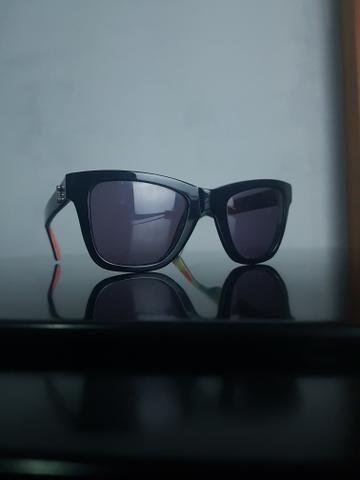 Óculos Grizzly (Original dos EUA)