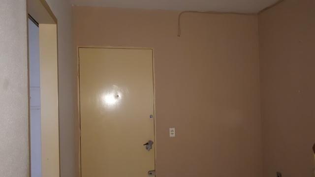 Apartamento de 2 dormitórios - Foto 9