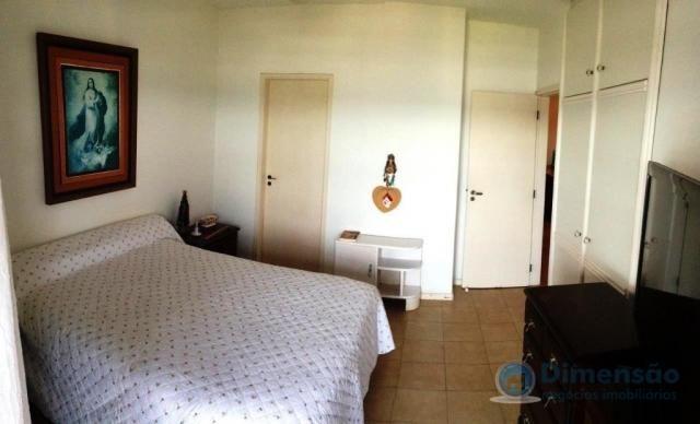 Apartamento à venda com 3 dormitórios em Praia brava, Florianópolis cod:491 - Foto 10