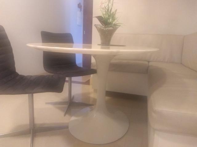 Vendo Mesa Saarinen 1,60 x 0,80m - Foto 3