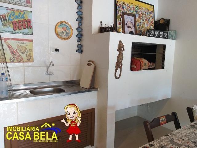 Ótima casa em Tramandaí !! Venha conhecer - Foto 16