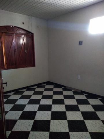 Vendo Casa no Buritizal - Foto 9