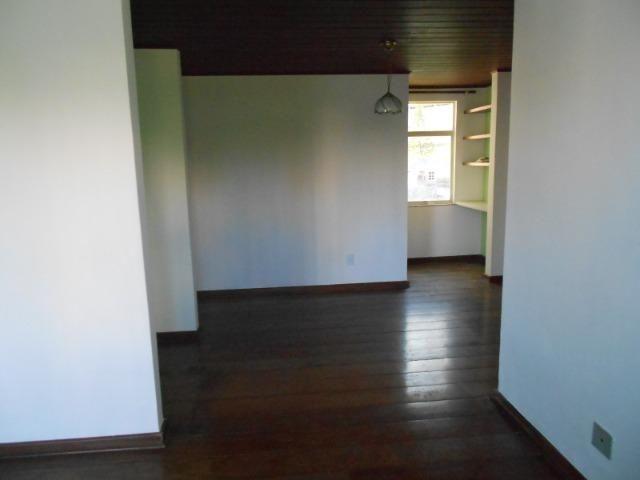 2/4 120 m² Armários varanda dependência Acupe deBrotas - Foto 3