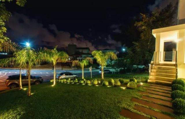 Casa de 4 suites Piscina Privativa no Cond. Parque Costa Verde em Piata R$ 4.900.000,00 - Foto 16
