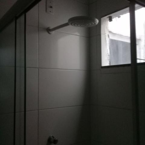 Apto Tipo Casa com 2/4 (1 suíte) na Cidade Velha - 1.500,00 - Foto 17