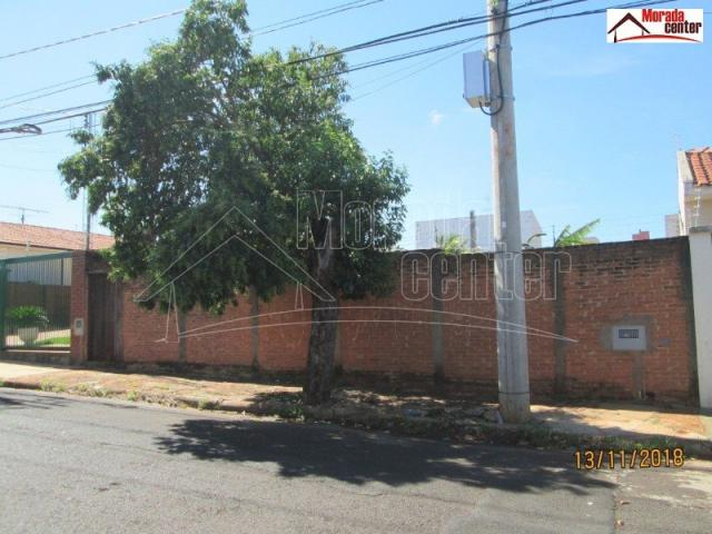 Terreno na cidade de Araraquara cod: 9713