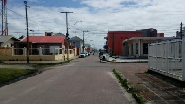 Casa em condomínio novo a beira mar - Foto 9