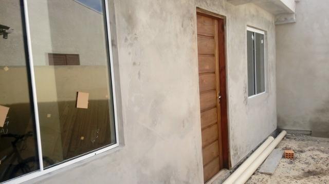 Casa em condomínio novo a beira mar - Foto 6