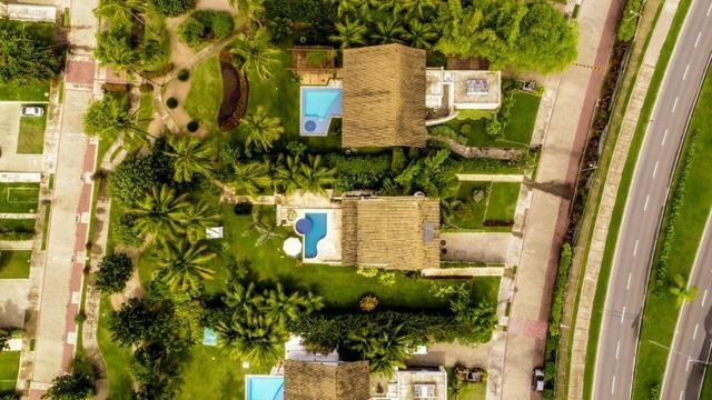 Casa De Luxo Duplex C/ Mobília Completa Morada Da Península Reserva Do Paiva-E - Foto 5