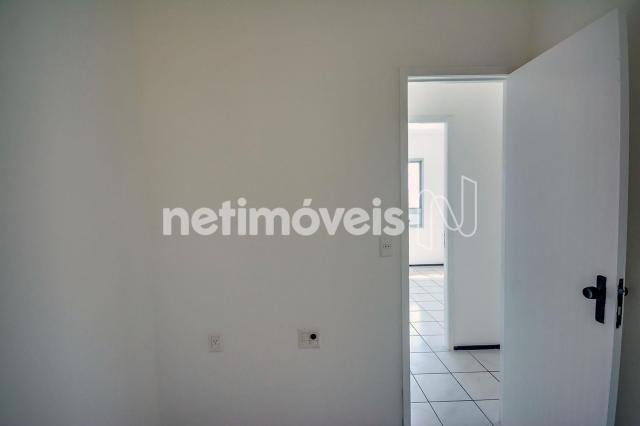 Apartamento à venda com 3 dormitórios em Aldeota, Fortaleza cod:767763 - Foto 10