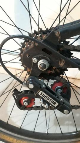 Bicicleta renault barataaaa - Foto 5