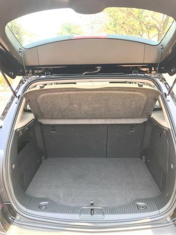 Tracker SUV Chevrolet LTZ Completa - Foto 6
