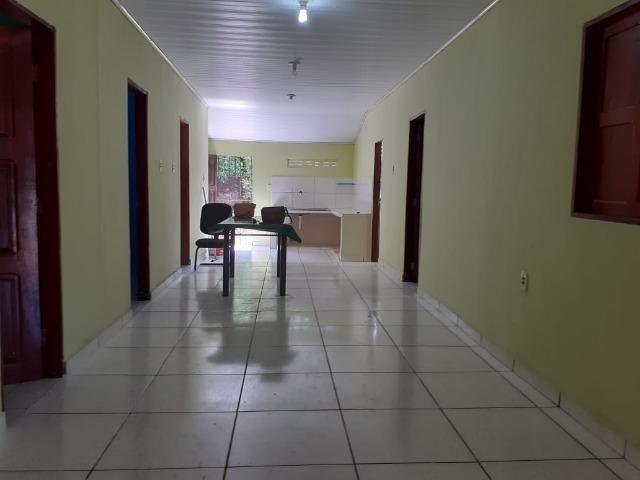 Vende-se Casa (Santana) - Foto 2