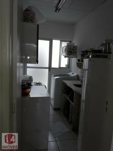 Casa no Cond. Jardim Tropical cod. 780 - Foto 8