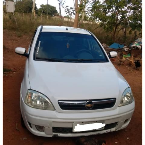 Corsa sedan Premium 1.4 ecoflex - Foto 2