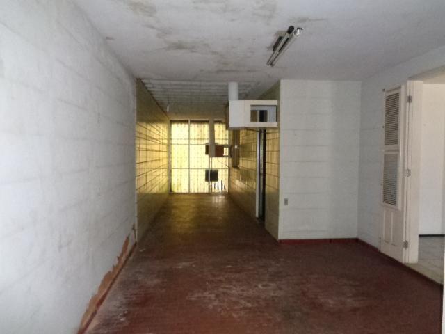 Casa para alugar com 1 dormitórios em Dionisio torres, Fortaleza cod:29549 - Foto 6