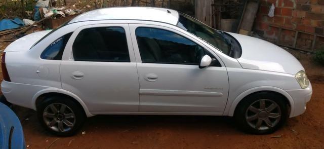 Corsa sedan Premium 1.4 ecoflex - Foto 5