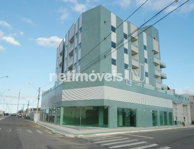 Loja comercial para alugar em Três barras, Linhares cod:747832 - Foto 3