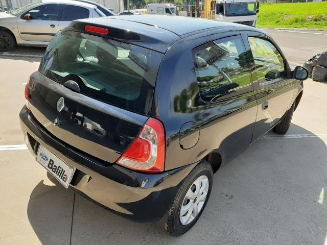 Renault Clio 1.0 - Foto 3