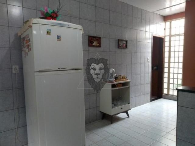 Casa 3 quartos com suíte QNP 28 P sul  - Foto 16
