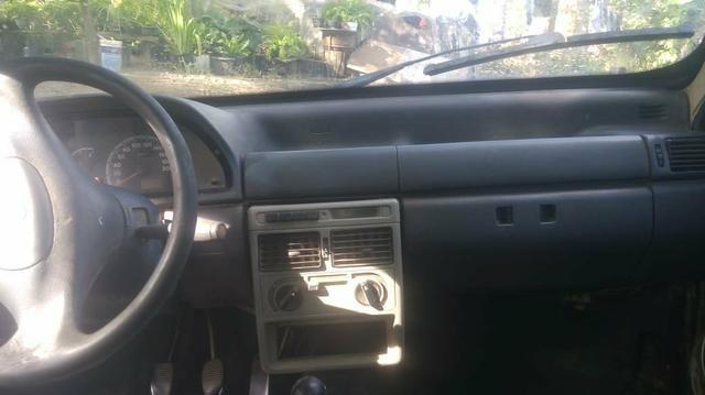 Vendo Fiat uno 2006