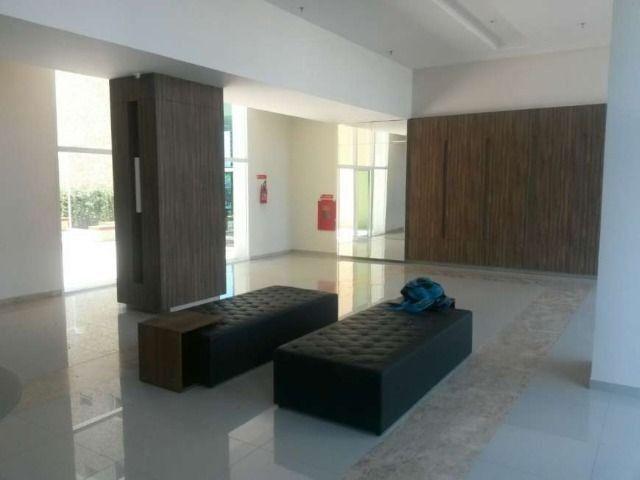 Apartamento com 3 Quartos à Venda, 68 m² Bairro de Fátima - Foto 16