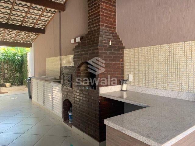 Casa Duplex a venda condomínio Carmel Village - Inicio do Recreio - Foto 15