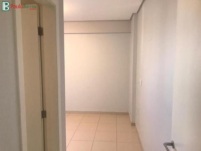 Excelente Apartamento para Alugar Na Orla de Petrolina - Foto 11