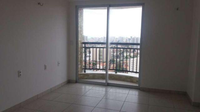 Apartamento com 3 Quartos à Venda, 68 m² Bairro de Fátima - Foto 20
