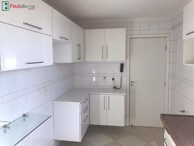 Excelente Apartamento para Alugar Na Orla de Petrolina - Foto 17
