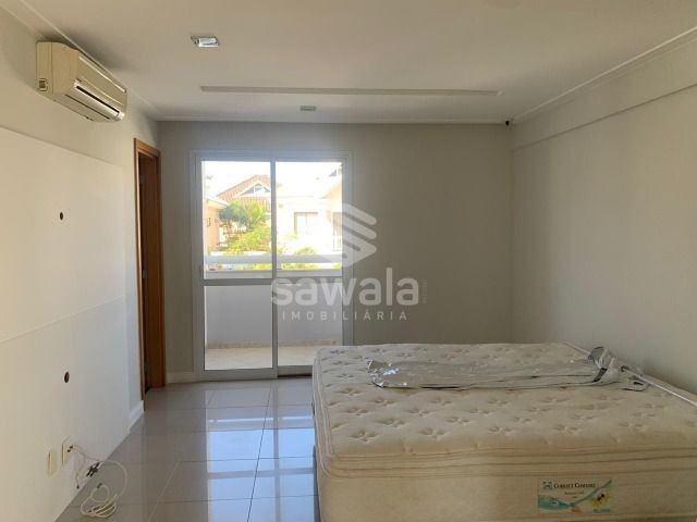 Casa Duplex a venda condomínio Carmel Village - Inicio do Recreio - Foto 10