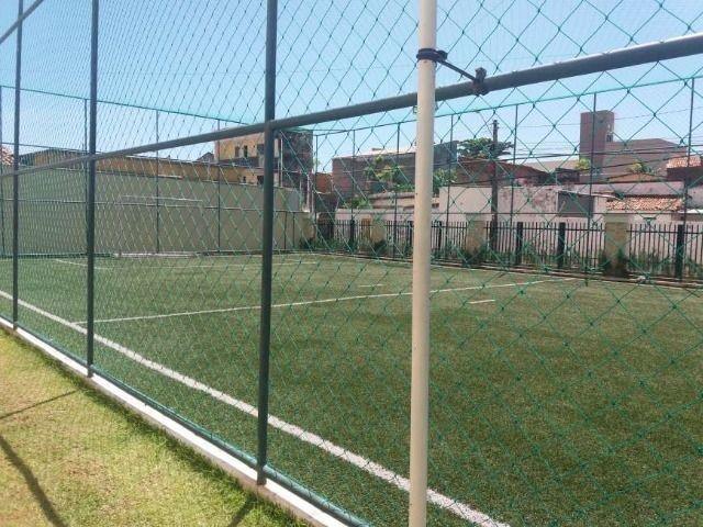 Apartamento com 3 Quartos à Venda, 68 m² Bairro de Fátima - Foto 3