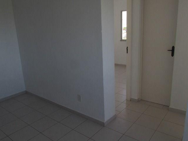 Apto. Cond. Arte Nova - Grande Oportunidade para sair do Aluguel/ Marcos Freire 2 - Foto 6