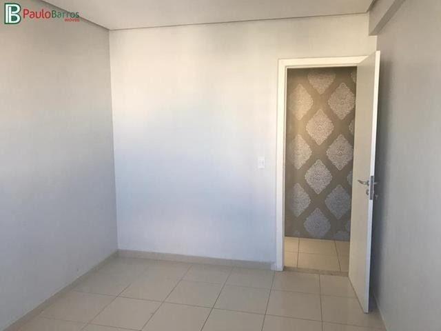 Excelente Apartamento para Alugar Na Orla de Petrolina - Foto 13