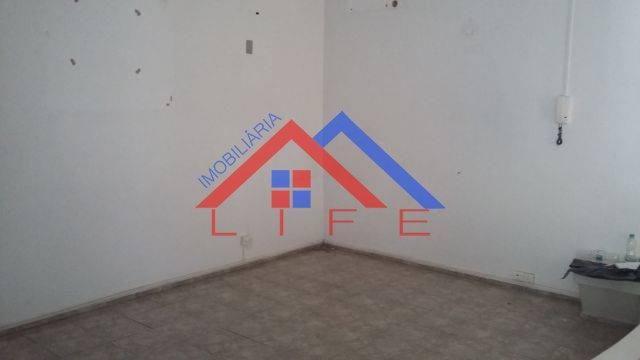 Casa para alugar com 2 dormitórios em Jardim panorama, Bauru cod:3274 - Foto 6