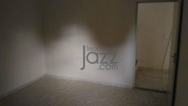 Casa com 4 dormitórios à venda, 130 m² por R$ 215.000 - Parque Nova Veneza/Inocoop (Nova V - Foto 11