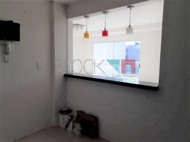 Apartamento à venda com 3 dormitórios cod:RCCO30289 - Foto 10