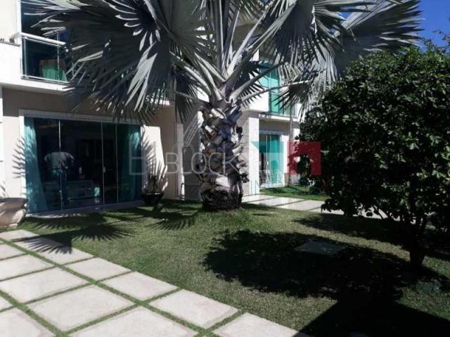 Casa à venda com 5 dormitórios em Barra da tijuca, Rio de janeiro cod:RCCN50077 - Foto 4