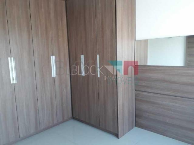 Apartamento à venda com 3 dormitórios cod:RCCO30289 - Foto 12