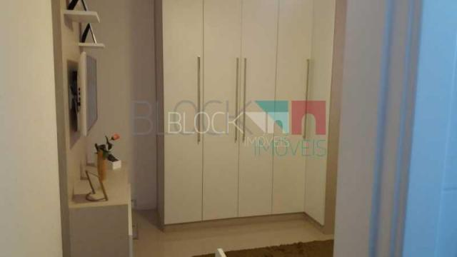 Apartamento à venda com 3 dormitórios cod:RCAP30933 - Foto 9