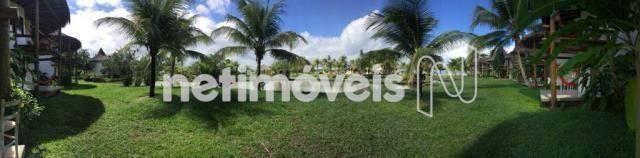 Sítio à venda com 4 dormitórios em Jauá, Camaçari cod:776377 - Foto 13