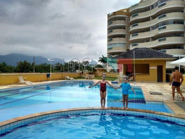 Apartamento à venda com 2 dormitórios cod:RCAP20523 - Foto 12