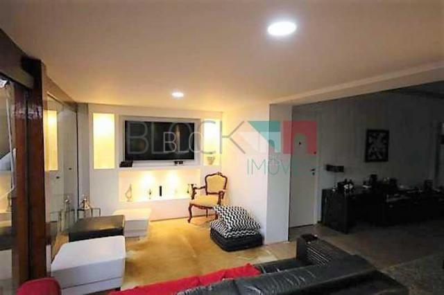 Apartamento à venda com 3 dormitórios cod:RCCO30234 - Foto 8